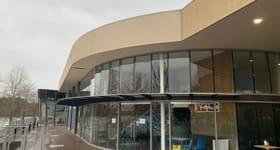 Shop & Retail commercial property for sale at Unit 7/114 Emu Bank Belconnen ACT 2617