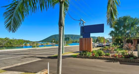 Hotel, Motel, Pub & Leisure commercial property for sale at North Haven NSW 2443