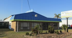 Factory, Warehouse & Industrial commercial property sold at 98 Islander Road Pialba QLD 4655