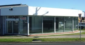 Offices commercial property sold at 138 Beach Street Frankston VIC 3199