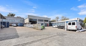 Industrial / Warehouse commercial property for sale at 18 Bermill Street Rockdale NSW 2216