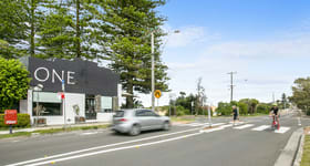 Shop & Retail commercial property for sale at 1 Narrabeen Park Parade North Narrabeen NSW 2101