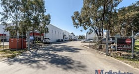Showrooms / Bulky Goods commercial property for sale at 1 & 2/3A Newcastle Crescent Cavan SA 5094