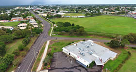 Medical / Consulting commercial property for sale at 30 Avoca Street Millbank QLD 4670