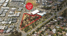 Other commercial property for sale at Lot 1480 Village Terrace Blakeview SA 5114