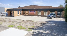 Factory, Warehouse & Industrial commercial property for sale at 10 Jersey Road Bayswater VIC 3153