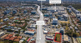 Development / Land commercial property for sale at 8 Kuran Street Chermside QLD 4032