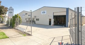 Factory, Warehouse & Industrial commercial property for sale at Unit 2/11 Wiley St Elizabeth South SA 5112