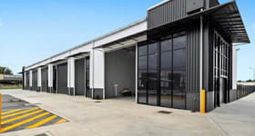 Factory, Warehouse & Industrial commercial property for sale at Workstores/89 Priestdale Road Eight Mile Plains QLD 4113