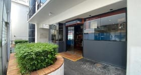 Shop & Retail commercial property for sale at 7/20 Park Road Milton QLD 4064