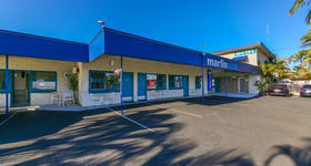 Hotel / Leisure commercial property for sale at Biggera Waters QLD 4216