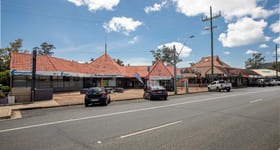 Medical / Consulting commercial property for sale at 157-159 Shute Harbour Road Cannonvale QLD 4802