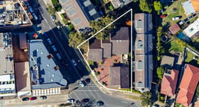 Development / Land commercial property sold at 50 Great North Road Five Dock NSW 2046