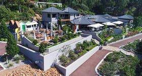 Hotel / Leisure commercial property for sale at Masonmill Gardens, 40 Masonmill Road Carmel WA 6076