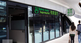 Shop & Retail commercial property sold at 76-78 Doncaster Road Balwyn North VIC 3104