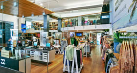 Shop & Retail commercial property for sale at 1/63-67 The Corso Manly NSW 2095