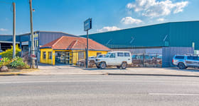 Industrial / Warehouse commercial property for sale at 164 Marshall Road Rocklea QLD 4106