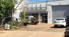 Industrial / Warehouse commercial property for lease at 2/6 Charles Street Stuart Park NT 0820