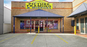 Shop & Retail commercial property sold at 1/2 George Hunter Drive Narellan NSW 2567