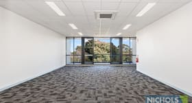 Industrial / Warehouse commercial property for lease at 4/18 George Street Sandringham VIC 3191