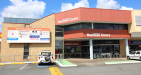 Offices commercial property for lease at Toogood Road Woree QLD 4868