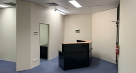 Offices commercial property for lease at Woree QLD 4868
