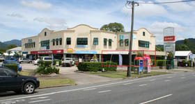 Medical / Consulting commercial property for sale at 4/361-363 Sheridan Street Cairns North QLD 4870