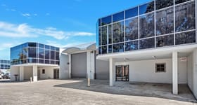 Factory, Warehouse & Industrial commercial property for sale at 2229 5-7 Resolution Drive Caringbah NSW 2229