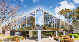 Offices commercial property for sale at 362 Wellington Road Mulgrave VIC 3170