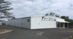 Factory, Warehouse & Industrial commercial property for sale at 7 Beddingfield Street Davenport WA 6230