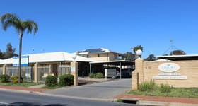 Offices commercial property sold at 51/11-15 Hollywood Boulevard Salisbury Downs SA 5108