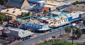 Retail commercial property for sale at 132-138 Port Road Hindmarsh SA 5007