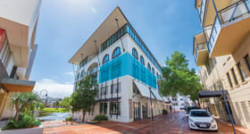 Offices commercial property sold at 12/10 Eastbrook Terrace East Perth WA 6004