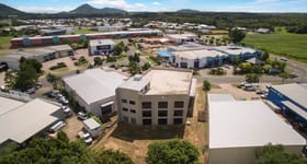 Offices commercial property for sale at 5 Mount Koolmoon Street Smithfield QLD 4878