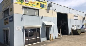 Industrial / Warehouse commercial property for sale at Unit 12/38 Lancaster Street Ingleburn NSW 2565