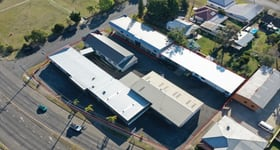 Shop & Retail commercial property sold at 32 Beeton Parade Taree NSW 2430