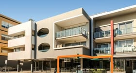 Hotel / Leisure commercial property for sale at 2/1-3 Carre Street Elsternwick VIC 3185
