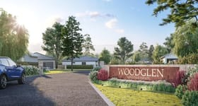 Development / Land commercial property for sale at WOODGLEN LIFESTYLE ESTATE/79 Batar Creek Road Kendall NSW 2439