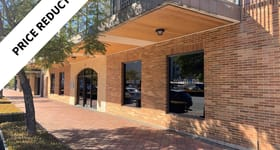Offices commercial property for sale at Unit 2 / 415 Roberts Road Subiaco WA 6008