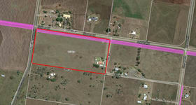 Development / Land commercial property for sale at 191 Steger Road Charlton QLD 4350