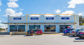 Medical / Consulting commercial property sold at Lot 2, 3 Bulwark Avenue Alkimos WA 6038