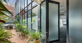 Offices commercial property sold at 3/86 Wellington Street Collingwood VIC 3066