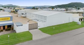 Industrial / Warehouse commercial property for sale at 59 LEYLAND Street Garbutt QLD 4814