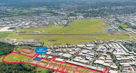 Development / Land commercial property for sale at Lot 2 Competition Street Acacia Ridge QLD 4110