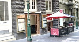 Hotel, Motel, Pub & Leisure commercial property sold at Melbourne VIC 3000