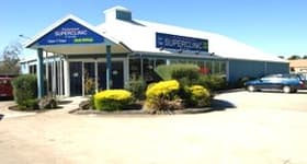 Medical / Consulting commercial property sold at Pakenham VIC 3810