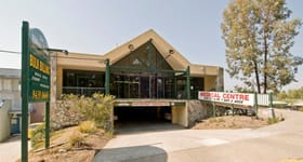 Medical / Consulting commercial property sold at Eltham VIC 3095