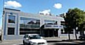 Offices commercial property sold at Suite 3, 121 Cardigan Street Carlton VIC 3053