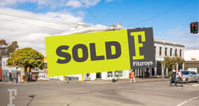 Retail commercial property sold at 62 Smith Street Collingwood VIC 3066