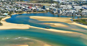 Hotel / Leisure commercial property for sale at Maroochydore QLD 4558
